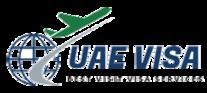 UAE VISA™