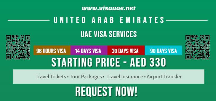 Visit_Visa_Abu_Dhabi