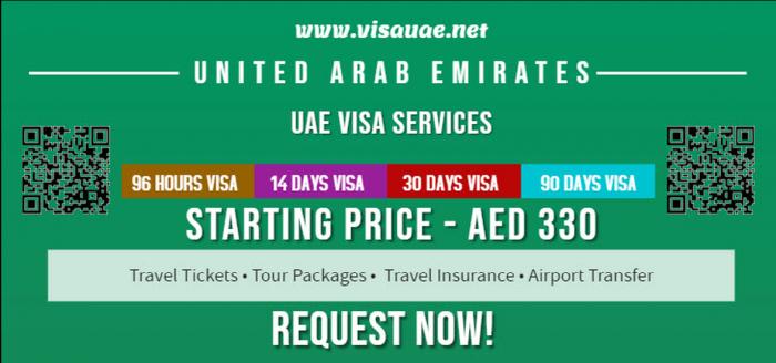 Sharjah_visit_visa_Online